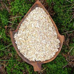Ashwagandha Root *Organic*
