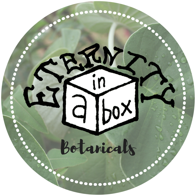 Copy of Botanicals-GiftCard-2