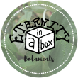 Eternity in a Box Botanicals